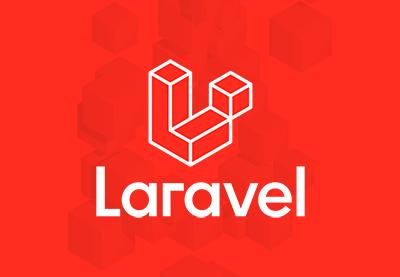 لاراول 8 مبتدی برای پیشرفت با درگاه خبری کامل